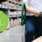 Profissional de logística: 5 atitudes que irão alavancar sua carreira