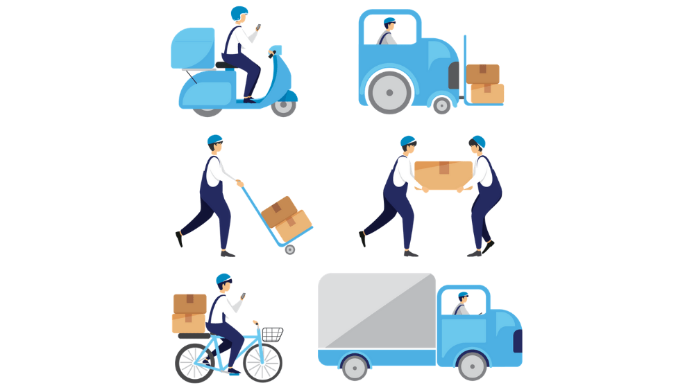 redução de custos e-commerce