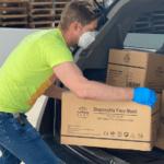 Como reduzir os custos de entrega do seu negócio?